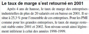 Insee-TauxdeMarge