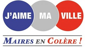 MairesEnColère
