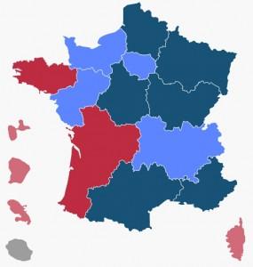 Régionales2015